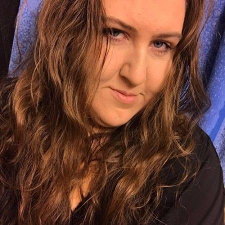 Kristy Garlan
